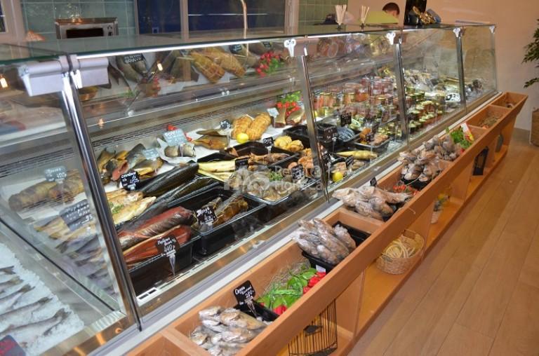 рыболовные магазины в калинковичах