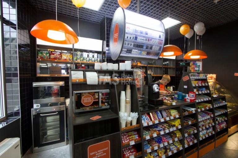 Bask открыть магазин мини маркет термобельем Ухаживать