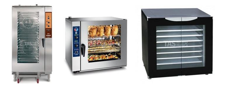 Различное хлебопекарное оборудование