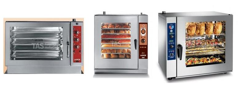 Печи хлебопекарские в нашем каталоге оборудования